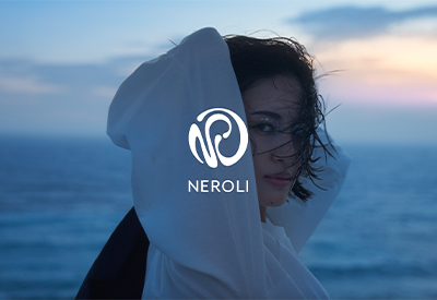 NEROLI 1st COLLECTION SPECIAL MOVIE